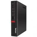 Deals List: Lenovo ThinkCentre M75q Tiny Desktop, AMD Ryzen™ 5 PRO 3400GE,8GB,512GB SSD,Windows 10 Pro 64