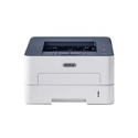 Deals List: Xerox B210/DNI Up to 31 ppm Wi-Fi Laser Printer