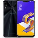 Deals List: ASUS ZenFone 5Z ZS620KL Unlocked 6.2-inch 64GB Smartphone