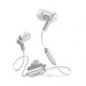 Deals List: JBL E25BT In-Ear Wireless Headphones