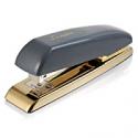 Deals List: Swingline Stapler, Desktop Stapler, 20 Sheet Capacity