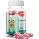 Deals List: 60-Count Chapter One Magnesium Gummies