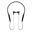 Deals List: JBL T450 On-ear headphones