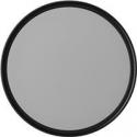 Deals List: MeFOTO 77mm Wild Blue Yonder Circular Polarizer Filter