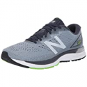 Deals List: New Balance 880v9 Mens Running Shoes