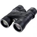 Deals List: Vanguard 10x42 Orros Series Water Proof Roof Prism Binocular