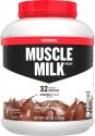 Deals List: Optimum Nutrition Gold Standard 100% Whey Protein Powder 5 lbs