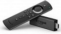 Deals List: Fire TV Stick streaming media player with Alexa built in