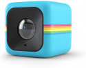 Deals List: Polaroid Cube Act Two HD 1080p Mountable Weather-Resistant Lifestyle Action Video Camera