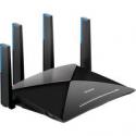 Deals List: Netgear Orbi Tri-band Whole Home Mesh WiFi System RBK23