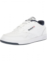 Deals List: Save up to 30% on select styles from Reebok apparel and shoes