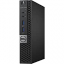 Deals List: Dell Optiplex 3040 Micro Desktop, Intel Core i5-6500T Quad-Core 2.5GHz, 8GB DDR3, 500GB SATA, 802.11ac, Bluetooth, Win10Pro, refurb