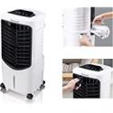 Deals List: Honeywell Indoor Portable Evaporative Air Cooler