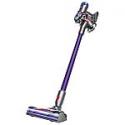 Deals List: Dyson V8 Animal+ Cordfree Stick Vacuum