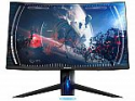 Deals List: ViewSonic VX2758-2KP-MHD 27 Inch Frameless WQHD 1440p 144Hz 1ms IPS Gaming Monitor with FreeSync Premium Eye Care HDMI and DisplayPort