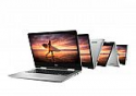 "Deals List: Dell Inspiron 5482 14"" FHD 2-in-1 Touchscreen Laptop (i5-8265U 8GB 256GB SSD)"