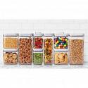 Deals List: OXO 9-piece POP Container Set