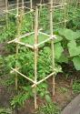 Deals List: Ram-Pro 40 Piece Gardening Plant & Flower Gripper Clips