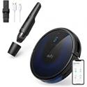 Deals List: eufy BoostIQ RoboVac 15C MAX   eufy by Anker, HomeVac H11
