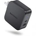 Deals List: Streamlight Nano Black 73001 White LED 1 Keychain Flashlight