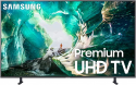 Deals List: Samsung UN75RU800DFXZA 75-inch 4K UHD LED LCD TV