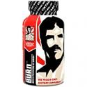 Deals List: Vintage Burn Fat Burner for Men and Women 120 Natural Veggie Diet