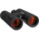 Deals List: Bushnell 8x42 Engage Water Proof Roof Prism Binocular