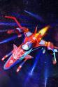 Deals List: Spider Heroes Parkour Platformer 3D PC Digital