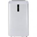Deals List: Rosewill Portable Air Conditioner 12000 BTU Dehumidifier & Heater