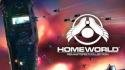 Deals List: Homeworld Remastered Collection Game PC Digital