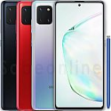 "Deals List: Samsung Galaxy Note 10 Lite 6.7"" 128GB (Factory Unlocked)"