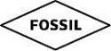 Deals List: @Fossil