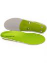 Deals List: Superfeet Green TTF Footbed