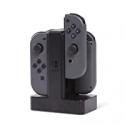 Deals List: PowerA Nintendo Switch Joy-Con Charging Dock Pre-Owned