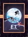 Deals List: E.T. The Extra-Terrestrial 4K UHD Digital