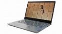 "Deals List: Lenovo ThinkBook 14 Laptop (14.0"" FHD IPS, i5-1035G1, 8GB, 256GB SSD, Win 10 Pro, Model: 20SL001AUS)"