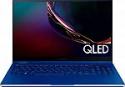 """Deals List: Samsung Galaxy Book Flex 15.6"""" Touchscreen Laptop (i7-1065G7 12GB 512GB SSD) + Get $50 eVoucher"""