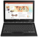 """Deals List: Lenovo Yoga Book C930, 10.8"""" IPS Touch 400 nits, i5-7Y54, HD Graphics 615, 4GB, 128GB SSD, Win 10 Home"""