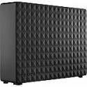 Deals List: Seagate 16TB Expansion Desktop USB 3.0 External Hard Drive