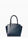 Deals List: kate spade jeanne small satchel