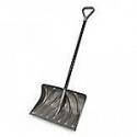 Deals List:  Suncast® 20-Inch Snow Shovel and Pusher
