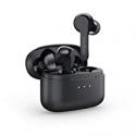 Deals List: Anker Soundcore Liberty Air True Wireless In-Ear Headphones Refurb