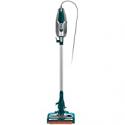 Deals List: Shark Rocket DuoClean Ultra-Light Corded Stick Vacuum Refurb