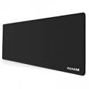 Deals List: PECHAM 3mm High Precise Large Gaming Mouse Pad
