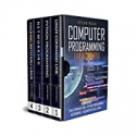 Deals List: Computer Programming For Beginners: 4 Books In 1 Kindle Edition