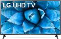 Deals List: LG 65-inch UN7300 LED 4K UHD Smart TV with Magic Remote