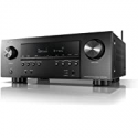 Deals List: Denon AVR-S940H 7.2 Channel High Power 4K AV Receiver with HEOS Built-in