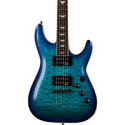 Deals List: Schecter Guitar Research Omen Extreme-6 Electric Guitar