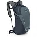 Deals List: Samsonite Crosscut Laptop Backpack