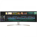 Deals List: Acer V246HQL CBD 23.6-inch Full HD LED LCD Monitor